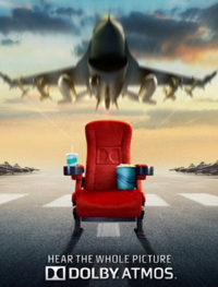dolby atmos experiance chair01