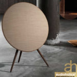 BEOPLAY-A9-2