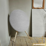 BEOPLAY-A9-3