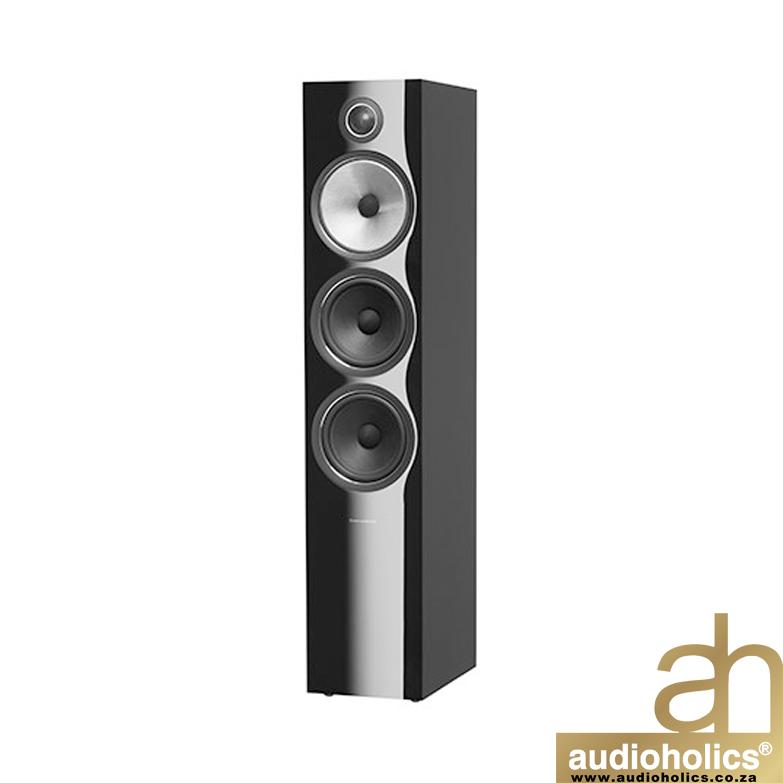 Bowers & Wilkins B&W 703 S2 Floorstanding Speakers