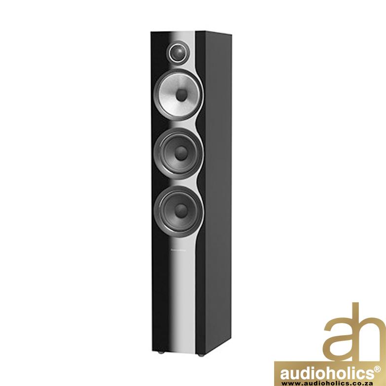 Bowers & Wilkins B&W 704 S2 Floorstanding Speakers