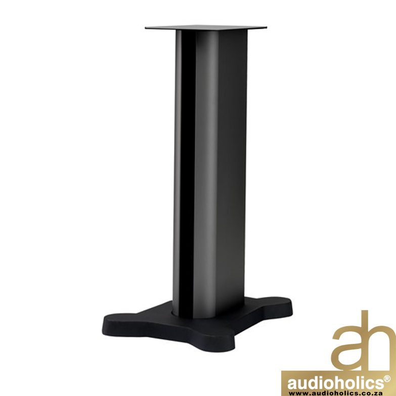 Bowers & Wilkins B&W 700 Series 2 Fs 700 Stands
