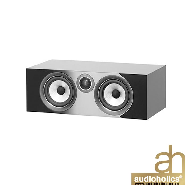 Bowers & Wilkins B&W Htm72 S2 Centre Channel Speaker