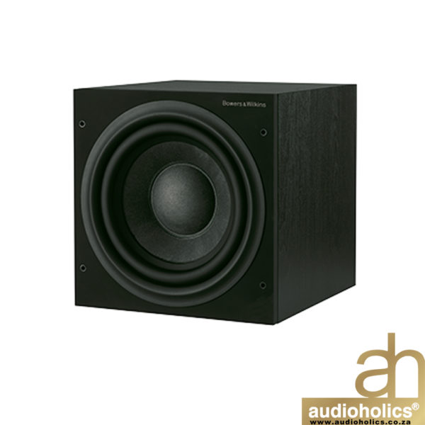 Bowers & Wilkins B&W Active 10'' 200w Subwoofer 610