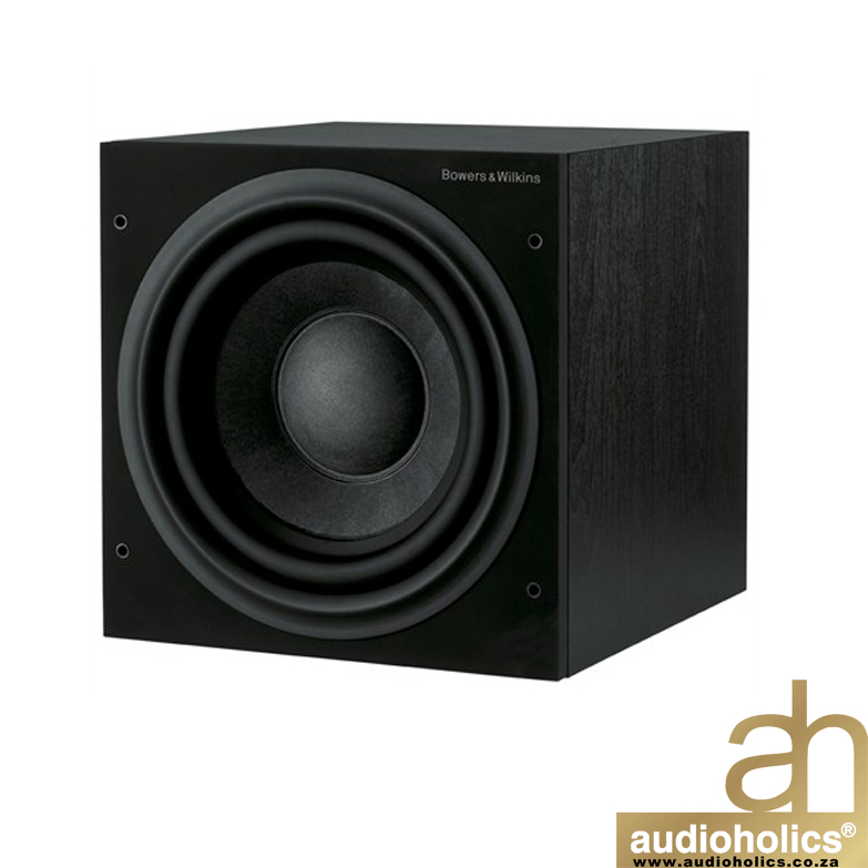 Bowers & Wilkins B&W Active 10'' 500w