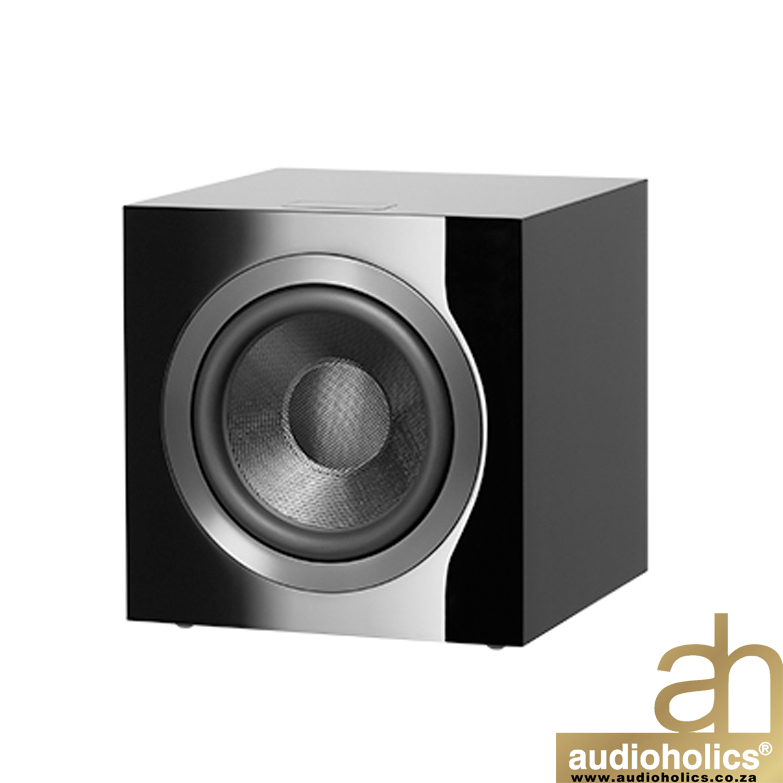 Bowers & Wilkins B&W Active 1000w Subwoofer Db4s