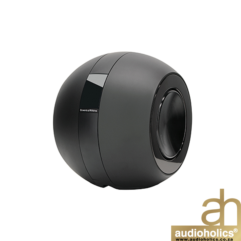 Bowers & Wilkins B&W Active 8'' 150w Subwoofer