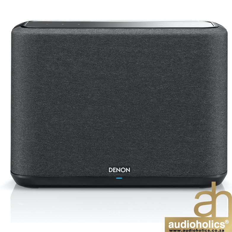 Denon Home 250 Wireless Speaker