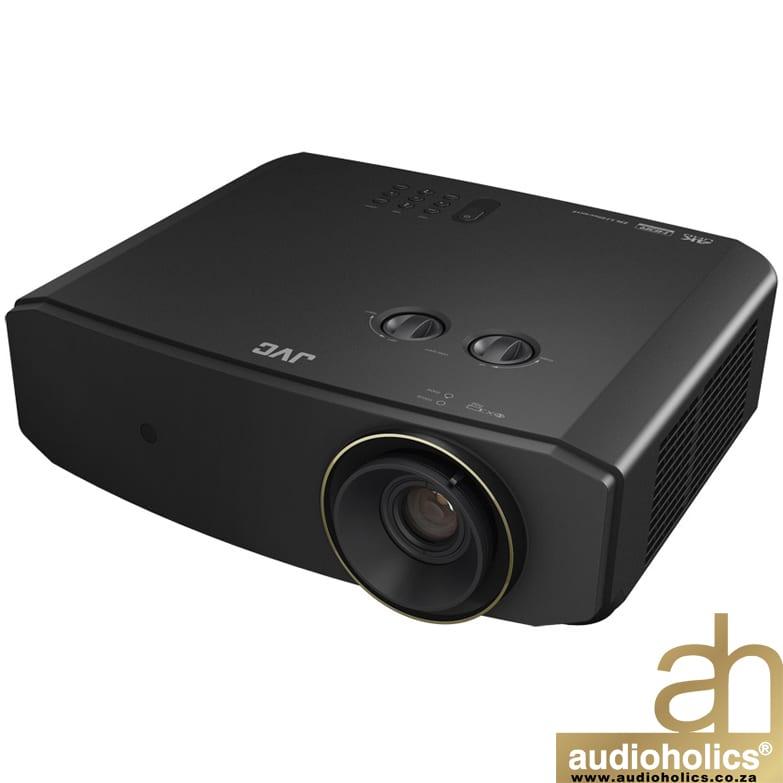 Jvc Lx-Nz3 Laser 4k Uhd Projector