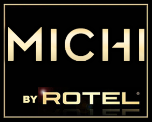 Michi by Rotel