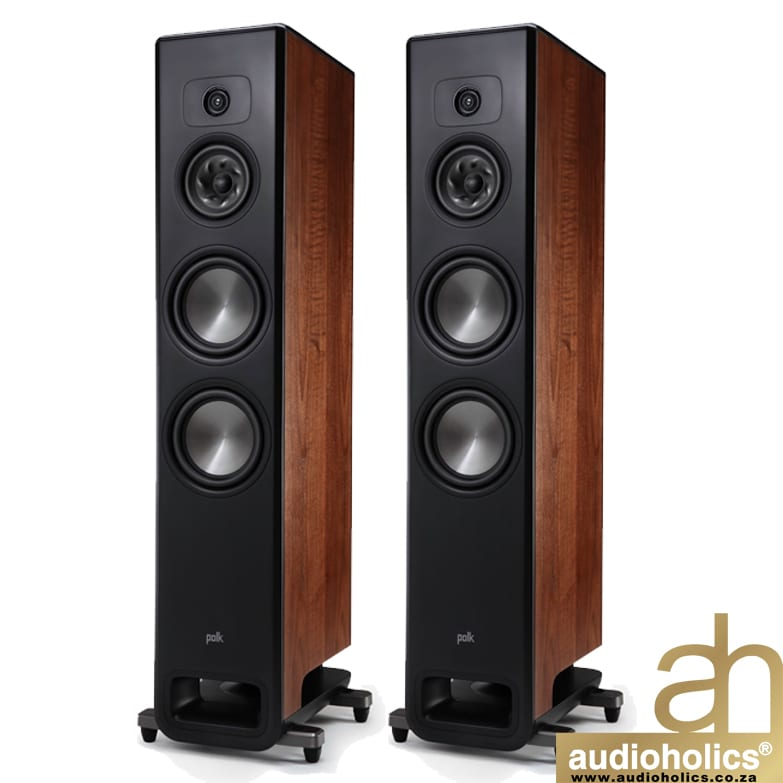 Polk Legend L600 Floorstanding Tower Loudspeaker