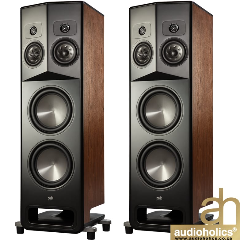 Polk Audio Legend L800 Floorstanding Speakers