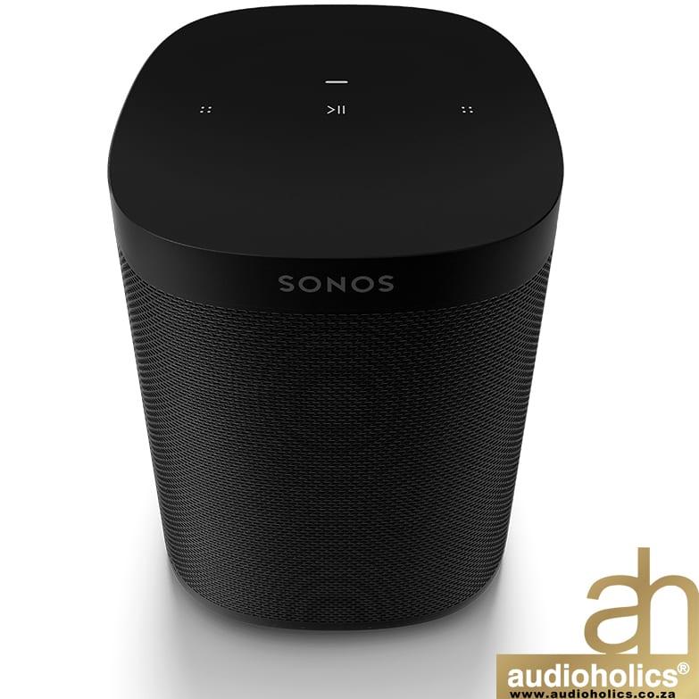Sonos One Sl Wireless Speaker Each