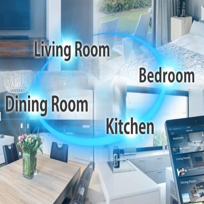 audioholics Multi-Room Audio and Video