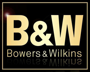 Bowes & Wilkins