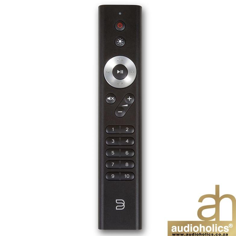 Bluesound Rc1 Ir Remote Control