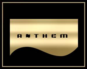 Athem Brands