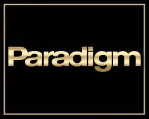 Paradigm Premium Brand