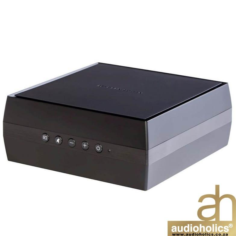 Martin Logan Unison Wireless Pre-Amplifier