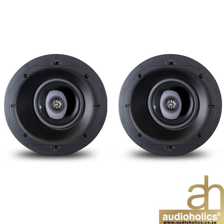 Psb Cs Aic 860 Angled In-Ceiling Speaker Each