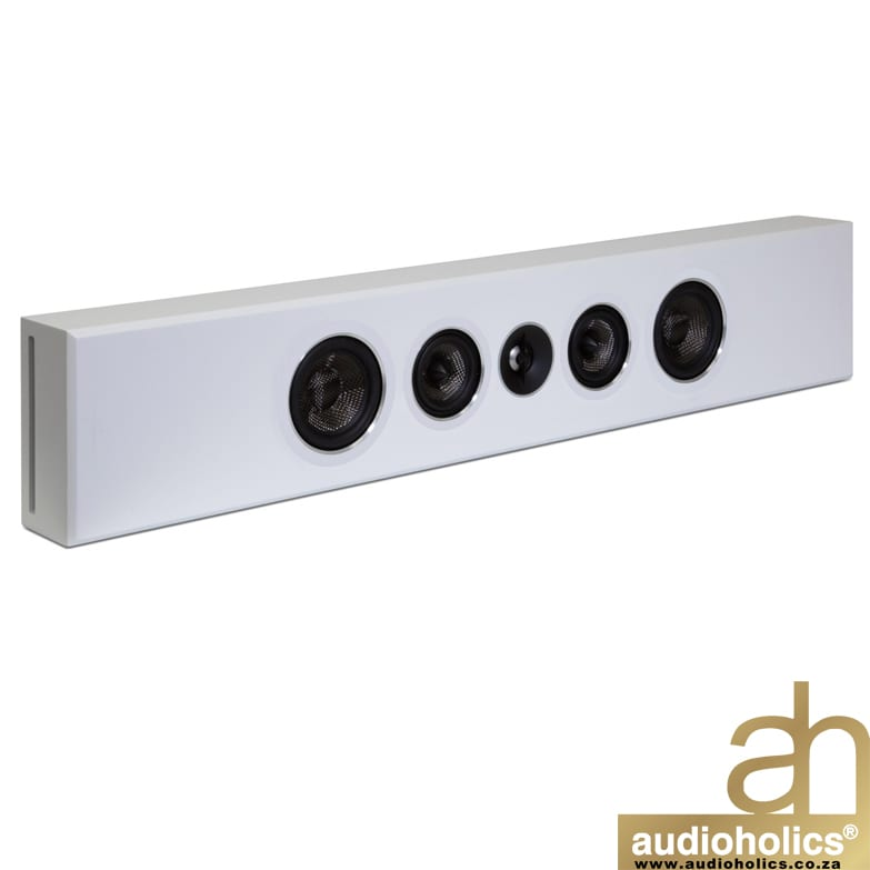 Psb Pwm2 On-Wall Speaker