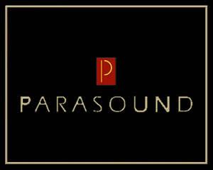 Parasound Premium Brands