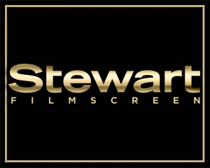 Stewart Filmscreen PremiumBrands
