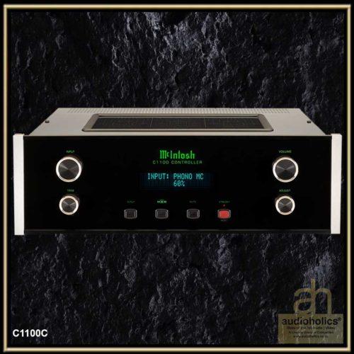 c1100c-1