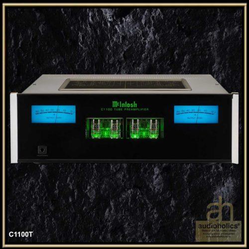 c1100t-1