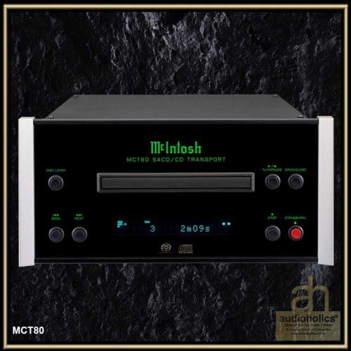 mct80