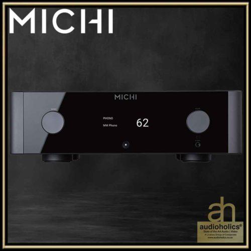 michi-p5