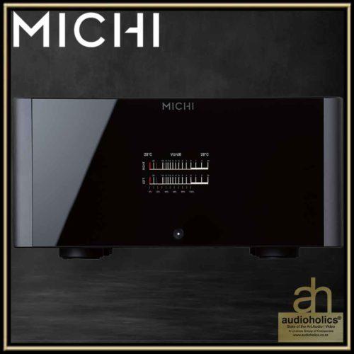 michi-s5-1