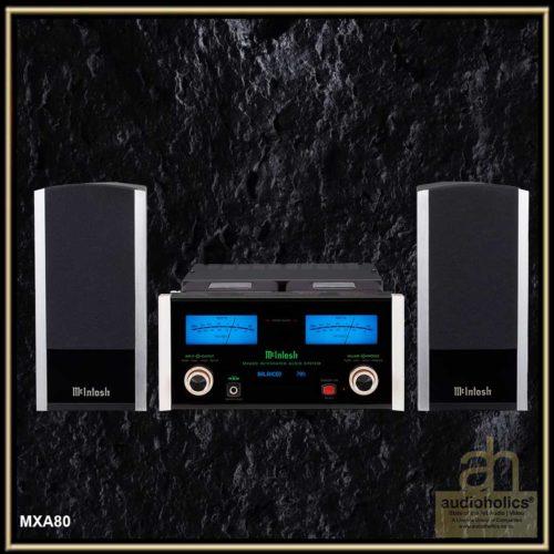 mxa80