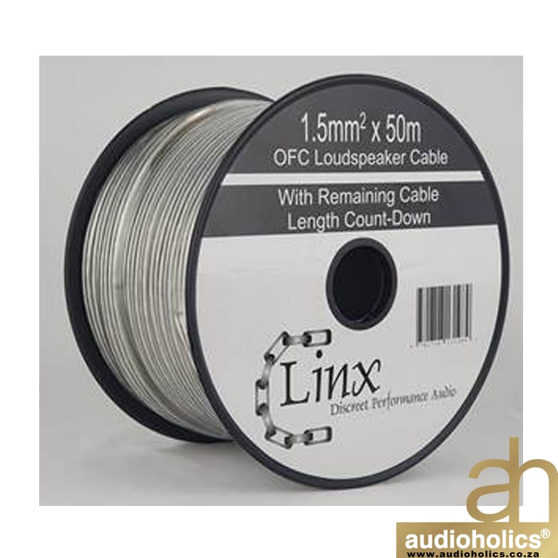 Linx-50m-cable-roll