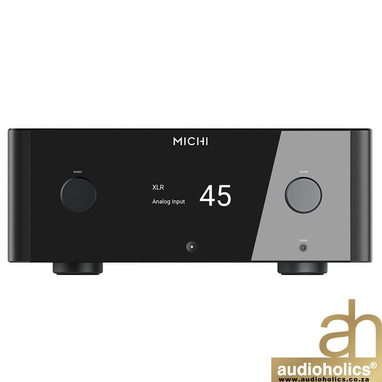 MICHI-X5-1-max-783×783