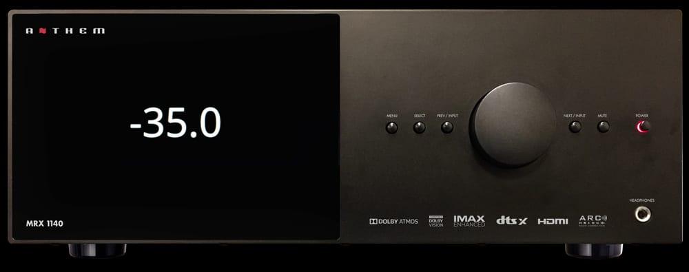 MRX1140bl1000