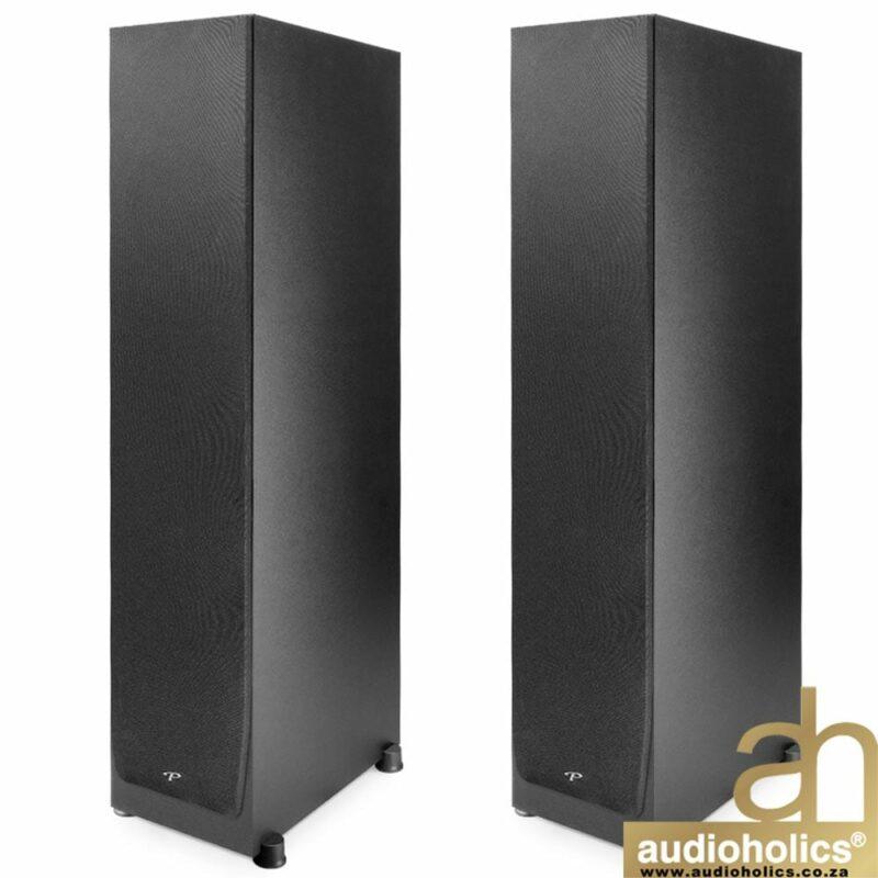 PARADIGM-monitor-se-8000f-black-3d-02