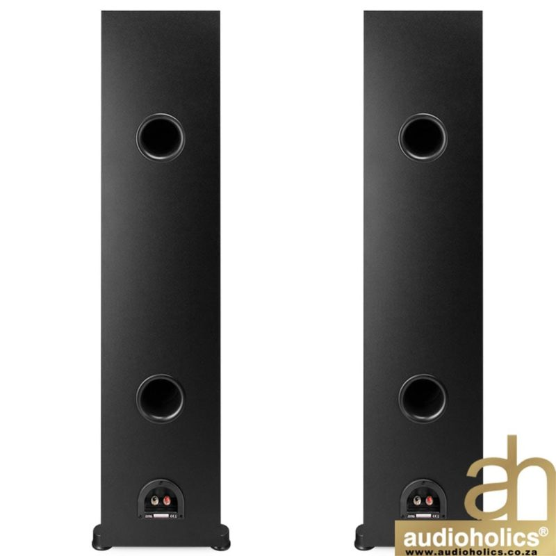 PARADIGM-monitor-se-8000f-black-rear-01