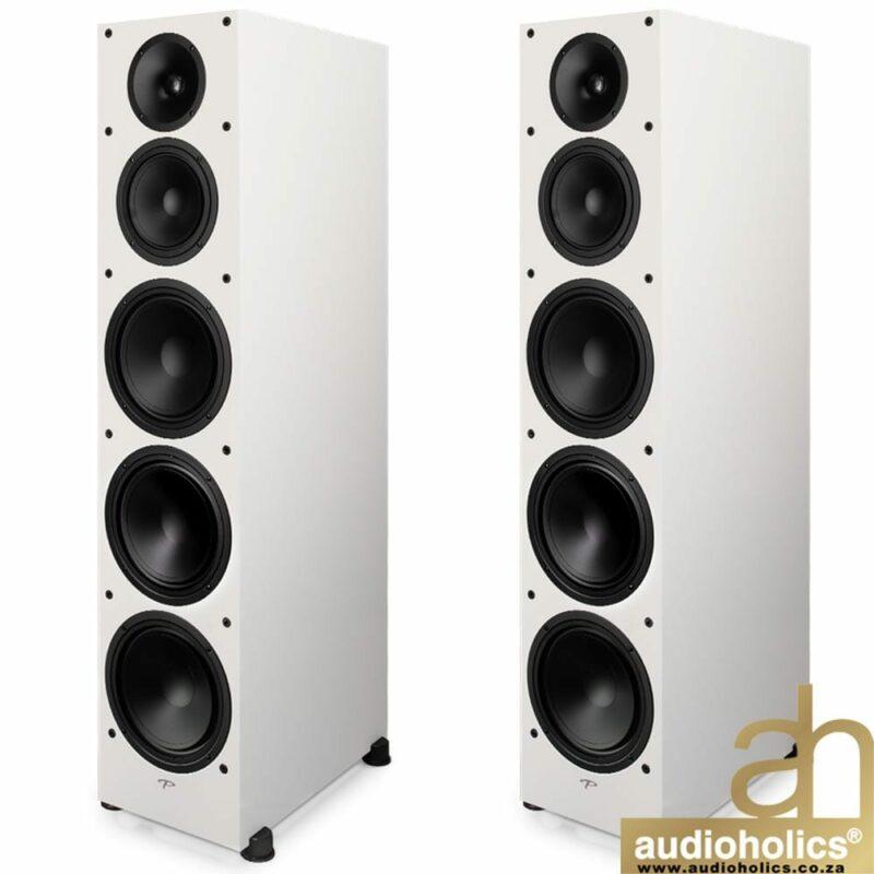 PARADIGM-monitor-se-8000f-white-3d-01