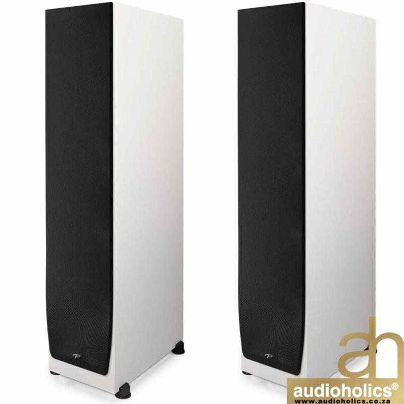 PARADIGM-monitor-se-8000f-white-3d-02