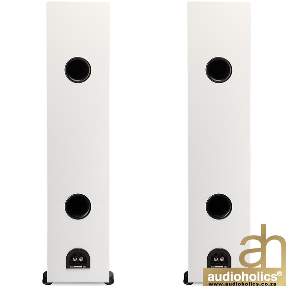 PARADIGM-monitor-se-8000f-white-rear