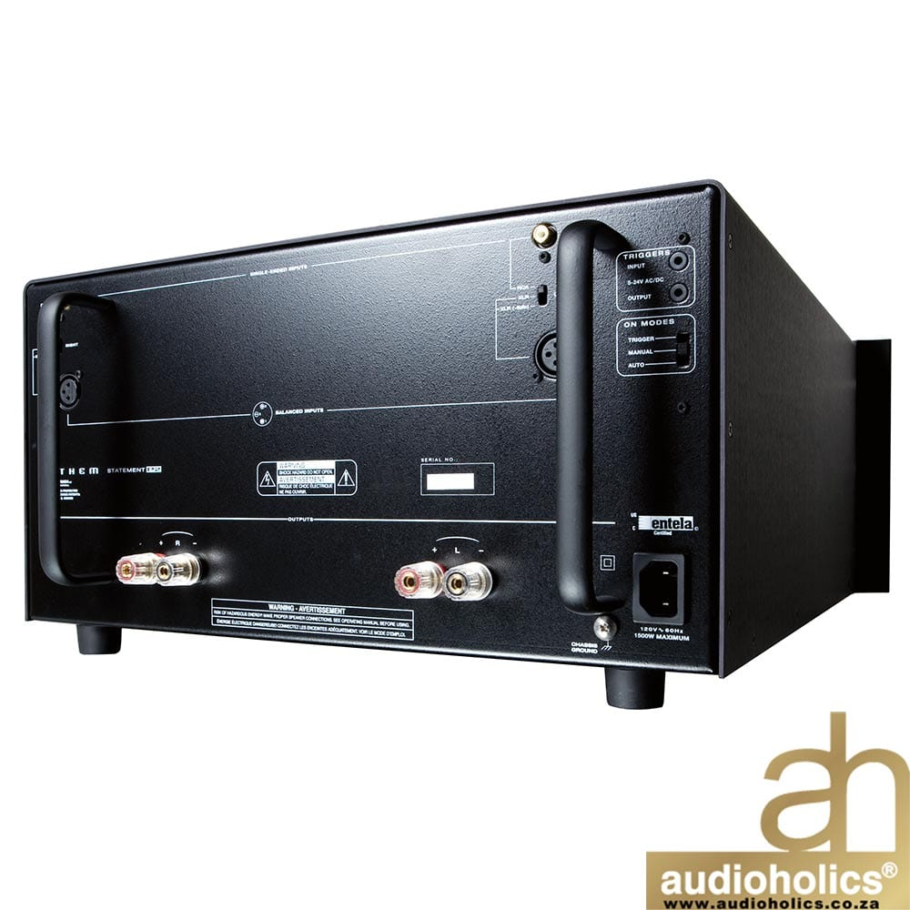 anthem-p2-power-amplifier-03