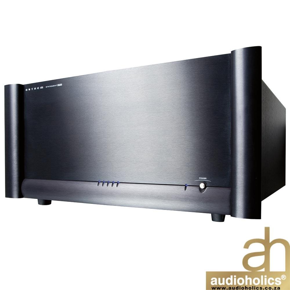 anthem-p5-power-amplifier-01