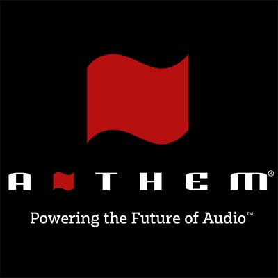 anthem_primary_tag_logo_white_red-400w