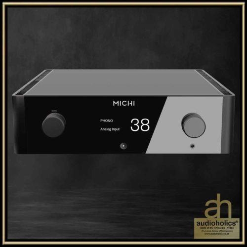 michi-x3-front
