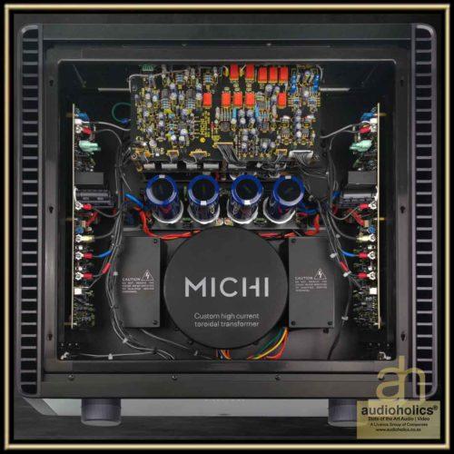 michi-x3-inside
