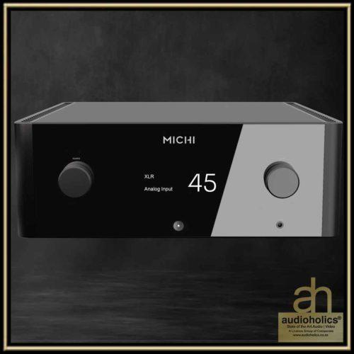 michi-x5-front