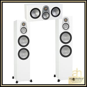 monitor-audio-silver6g-ss500-c350-combo-demo-models-300w