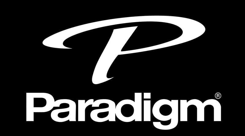 paradigm-logo800w