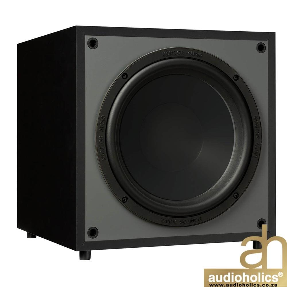 monitor-audio-mrw10-1